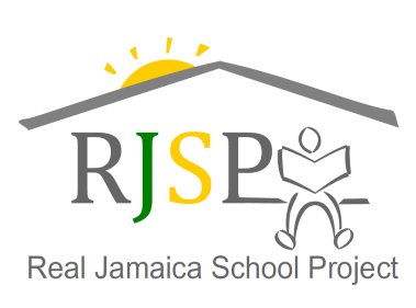 Real Jamaica School Project (RJSP) e.V.
